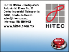 Hi-Tec-Mexico-Complete-Waterjet-Systems