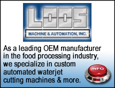 /LOOS Machine-Complete-Waterjet-Cutting-Systems