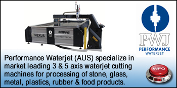 PERFORMANCE-WaterJet-Complete-Systems