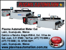 Plasma-Automation-Mexico-Complete-Waterjet-Systems