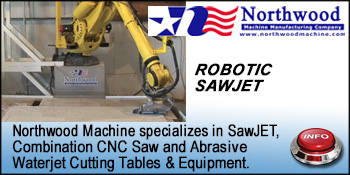 Northwood-Complete-SAWJET Systems