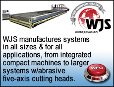 WATERJET-SWEDEN-Complete-Systems