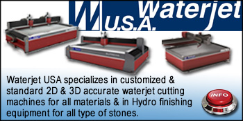Waterjet-USA-Complete-Systems