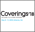 2018 Coverings-KMT-Waterjet-Booth-7005