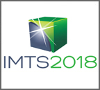 2018 IMTS-KMT-Waterjet-Booth-N236254