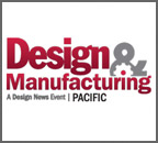 2018 Pacific-Design-Expo-KMT-Waterjet
