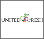2018 UNITED FRESH-KMT-Waterjet-Booth-2248