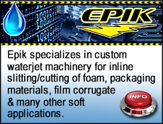 /Epik-Custom-Waterjet-Machinery-Systems