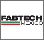 FABTECH-MEXICO-KMT-WATERJET-BOOTH-3029