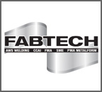 FABTECH TRADE SHOW KMT WATERJET BOOTH C25103