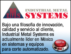 /IMS-Mexico-Complete-Waterjet-Cutting-Systems