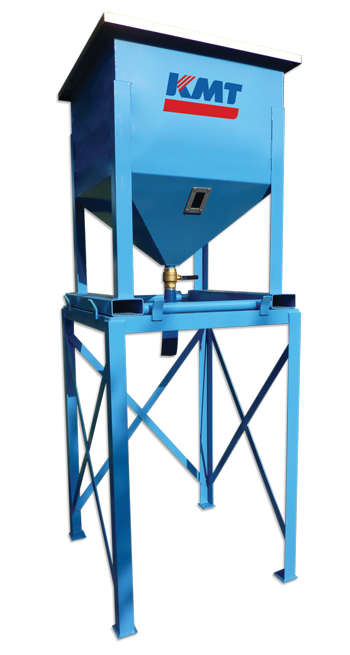KMT-GENUINE-SERVICE-SUPERLINE-ABRASIVE-TOWER