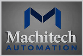 Machitech-Automation-Waterjet-Cutting-Table_Logo