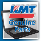 KMT WATERJET ORDER PARTS ONLINE