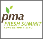http://www.pma.com/events/fresh-summit/2014