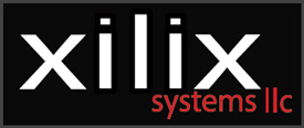 Xilix-Complete-Waterjet-Food-Cutting-Systems-logo
