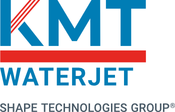 KMT Waterjet