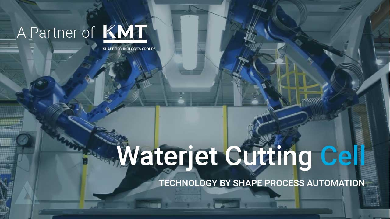 2 KMT_SPA_WaterjetCuttingCell