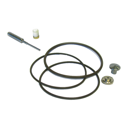 20477518 NO Dump Valve Repair Kit-KMT-Waterjet-Parts