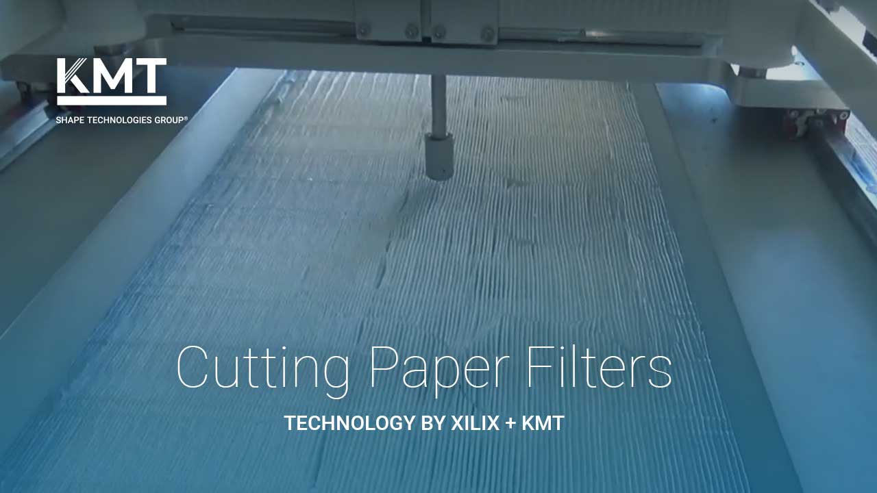 32-KMT_PaperFilters