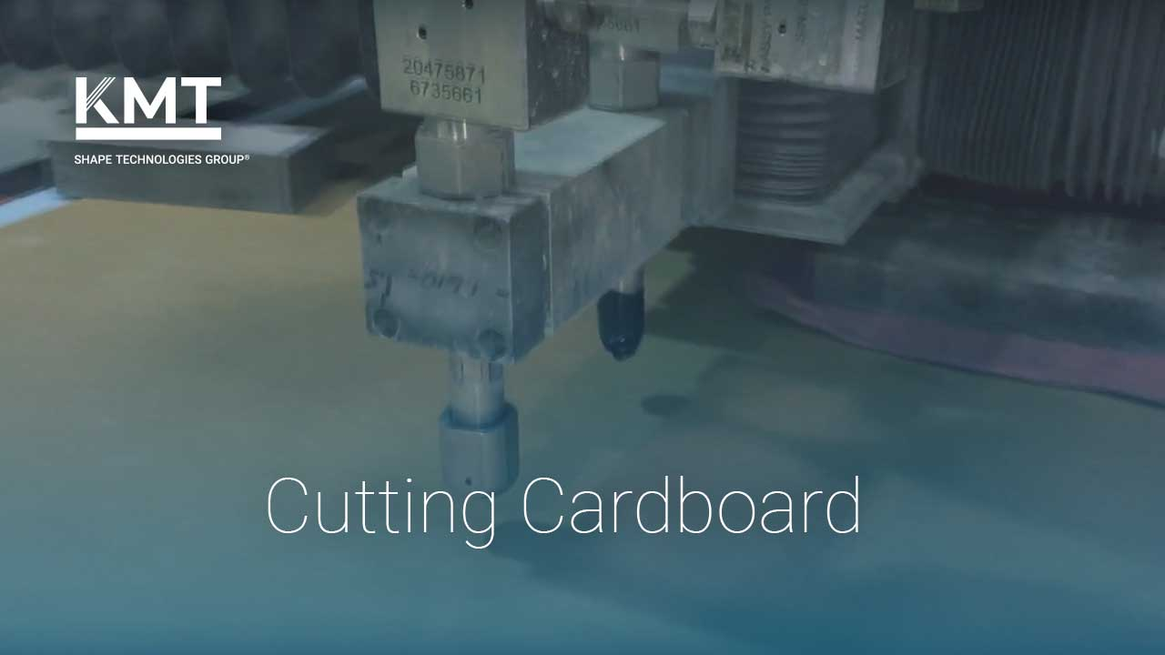 38-KMT_CuttingCardboard