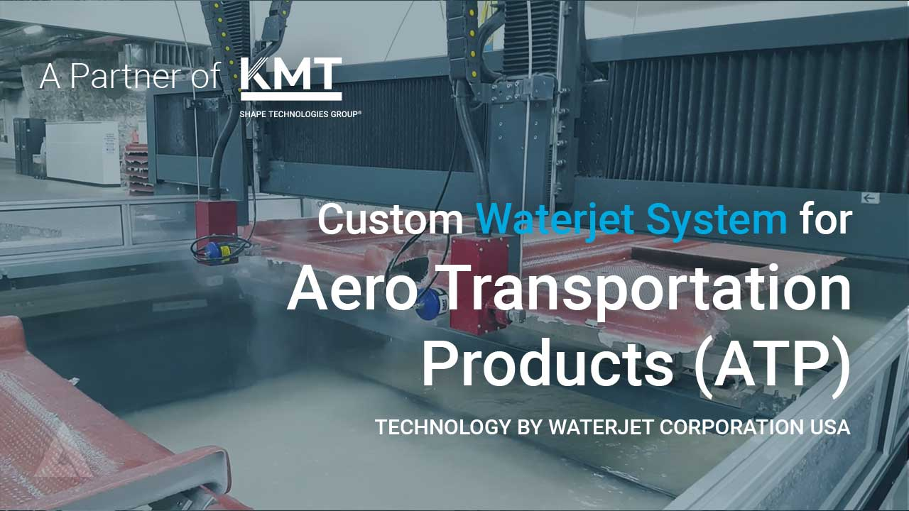 4-KMT_WaterjetCorp_CustomATP