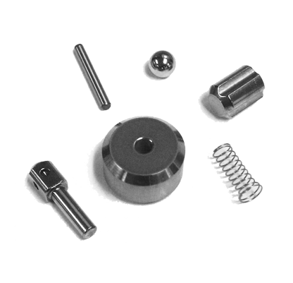 72117819 check valve repair kit -KMT-Waterjet-Parts