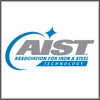 AMERICAN INST OF STEEL TECHNOLOGY