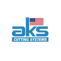 AKS-CUTTING-SYSTEMS-WATERJET-CUTTING-SYSTEMS-200SQ