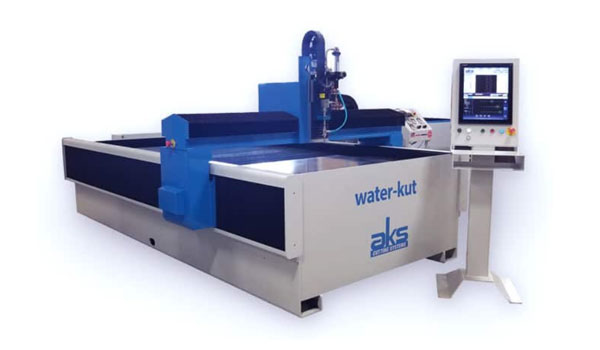 AKS-CUTTING-WATER-kut-X2-small-format-table