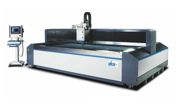 AKS-CUTTING-WATER-kut-X4-large-format-table