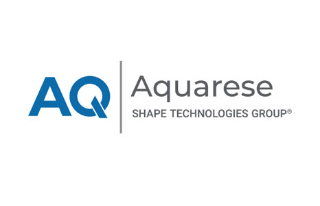 AQUARESE-ROBOTIC-5-AXIS-WATERJET-GRID-LOGO