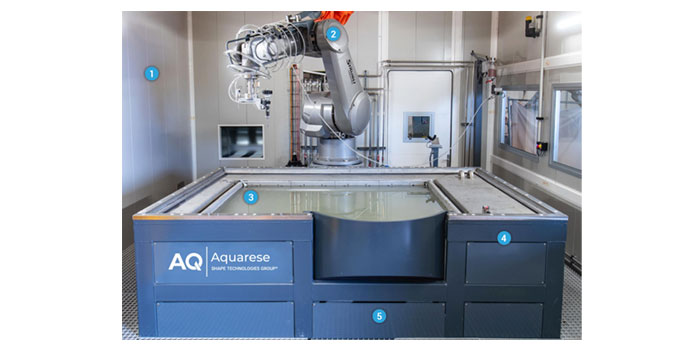AQUARESE-WATERJET-CUTTING-TRIMMING-SYSTEMS-SPECS