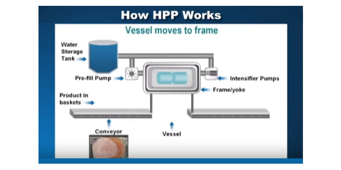 AVURE-HPP-FOOD-PASTEURIZATION-SPECIFICATIONS