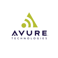 AVURE-HPP-HIGH-PRESSURE-PASTEURIZATION-SYSTEMS 200SQ