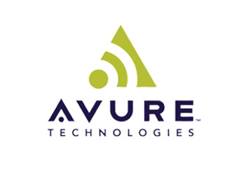 AVURE-TECHNOLOGIES-HPP-FOOD-PROCESSING-LOGO