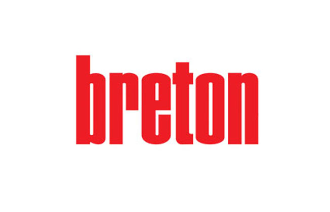 BRETON waterjet stone cutting-BOTTOM-PAGE-LOGO