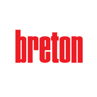BRETON-STONE-CUTTING-SYSTEMS-WATERJET-SAWJET