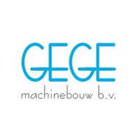 GEGE-WATERJET-CUTTING-200SQ