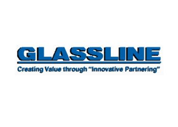 GLASSLINE-MACHINE-GLASS-CUTTING-LOGO