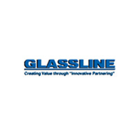 GLASSLINE-WATERJET-GLASS-CUTTING-SYSTEMS 200SQ