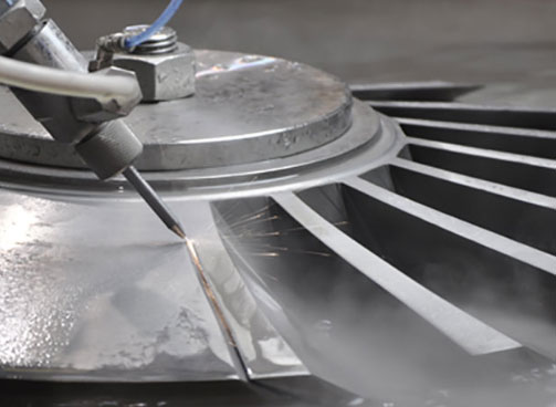 GRID-AQUARESE-ROBOTIC-WATERJET-BEVEL-CUTTING-SYSTEMS