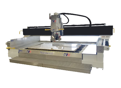 GRID-NORTHWOOD-MACHINE-SAW-WATERJET-TABLE-IMAGE