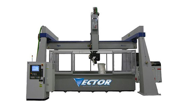 GRID-PaR-SYSTEMS-VECTOR-WATERJET-CUTTING-MACHINE.