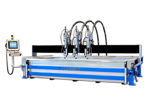 WATERJET-SWEDEN-CNC-5-AXIS-STONE-CUTTING-TABLE
