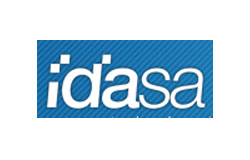 IDASA-WATERJET-Cutting