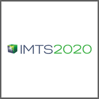 IMTS Manufacturing Trade Show 2020
