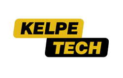 KELPE-TECH-WATERJET-Cutting-EU-LOGO