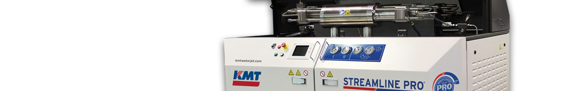 KMT-PRO-90000PSI-125hp-WATERJET-PUMP-BANNER