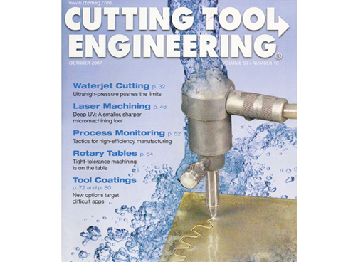 KMT-WATERJET-AUTOLINE-CUTTING-TOOL-ENGINEERING-MAGAZINE